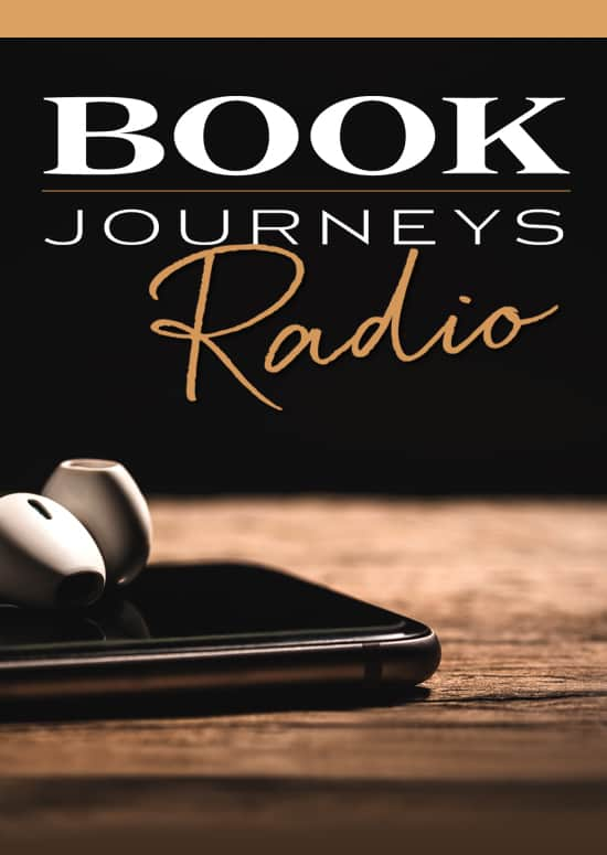 Renee Brown Small – Book Journeys Author Interview