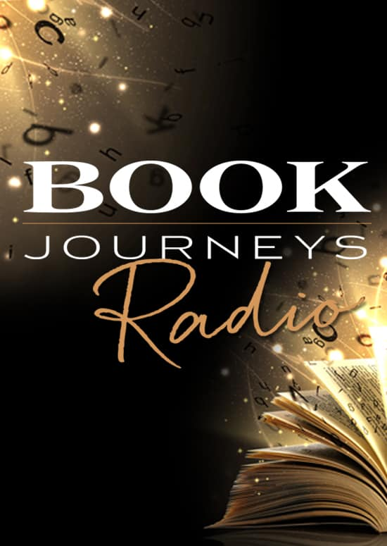 Beverly Davidek – Book Journeys Author Interview